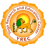 Yoga Education and Research Center
